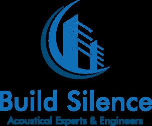 Build Silence
